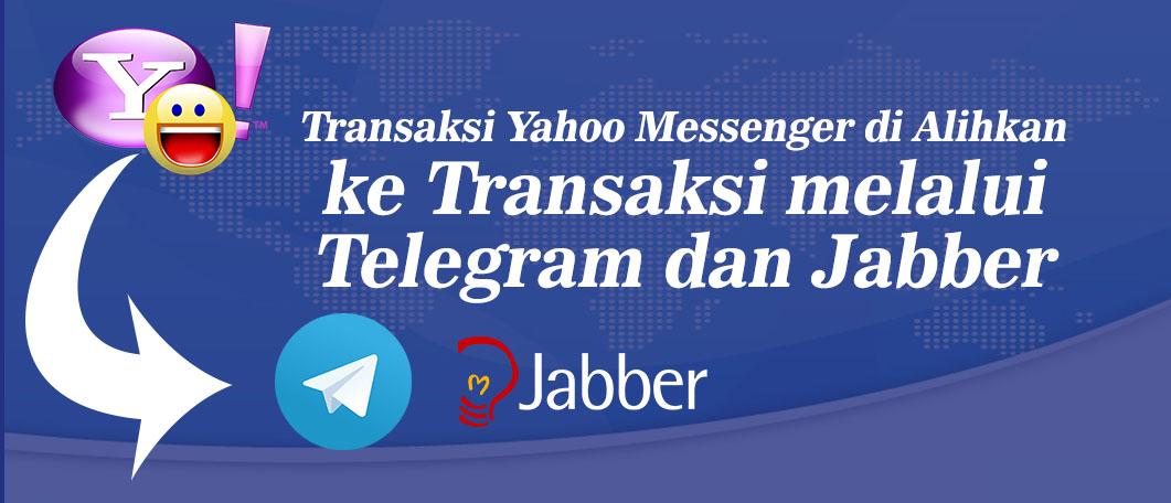 yahoo-messenger-ganti-menjadi-telegram-jabber