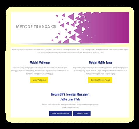 registrasi-step3