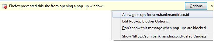 allow-scm-popup