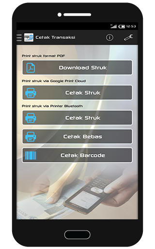 mobiletopup-cetak-struk