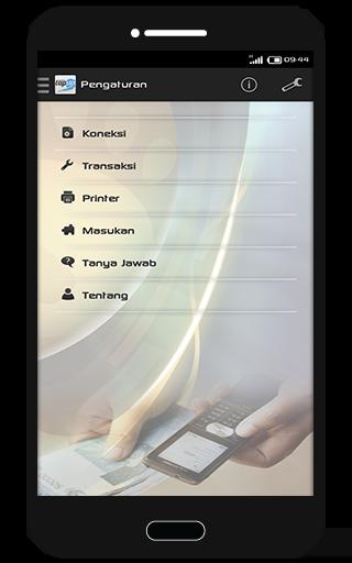 mobiletopup-pengaturan