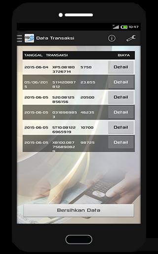 mobiletopup-transaksi-report-2
