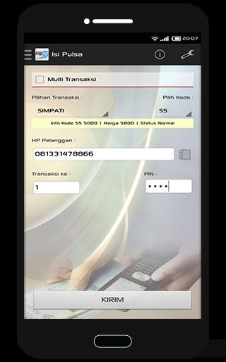 mobiletopup-transaksi