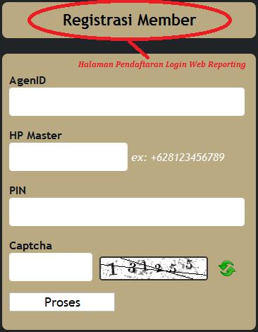 registrasi-member