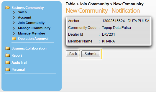scm-joincommunity-newsubmit
