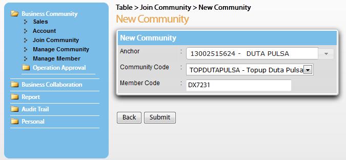 scm-joincommunitynew
