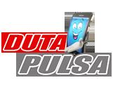 logo_duta_pulsa_