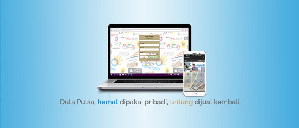 bisnis pembayaran online terlengkap