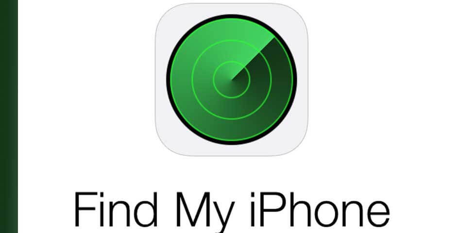 cara melacak iphone hilang dengan find my iphone