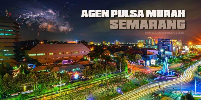 Image Result For Agen Pulsa Murah Di Sampung