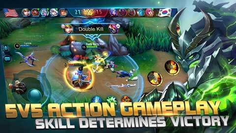 mobile legends download apk
