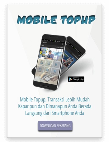 Download Mobile Topup