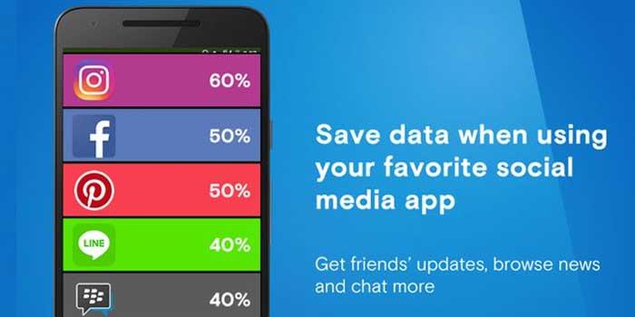 opera max aplikasi penghemat kuota internet android