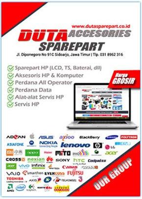 duta-spartpart-ads