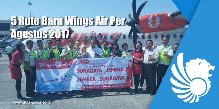 Image Result For Duta Pulsa Surabaya