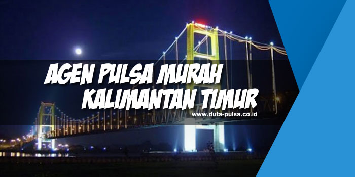Image Result For Pulsa Murah Di Taluna