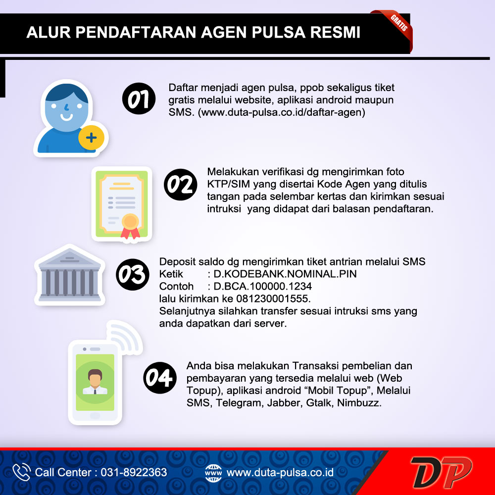 Image Result For Agen Pulsa Android