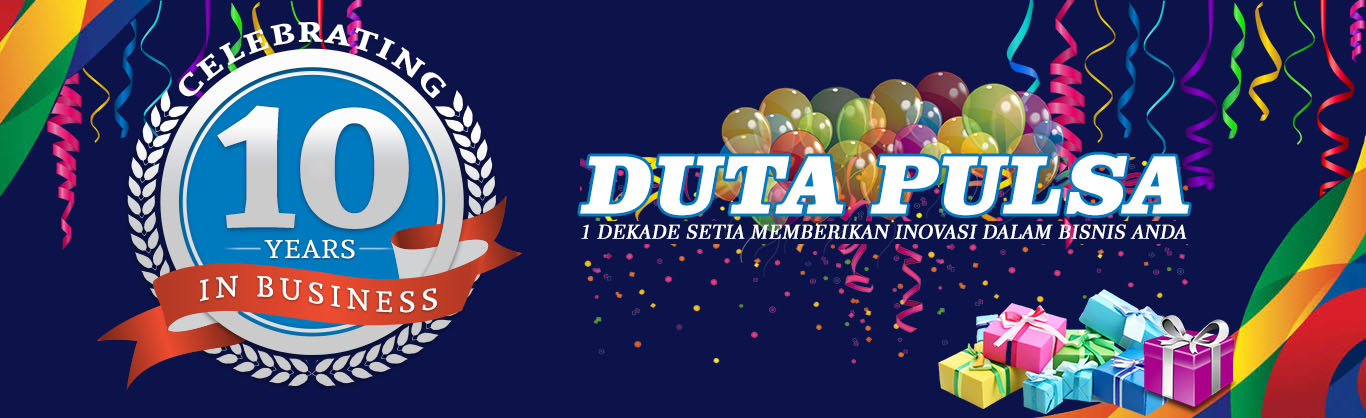 10Tahun_Duta_Pulsa